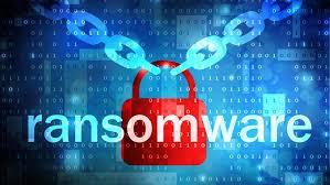 Alerta Urgente de Seguridad sobre Virus Ransomware