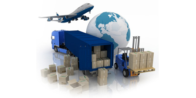 El SAT anunció prórroga para el Complemento de Comercio Exterior