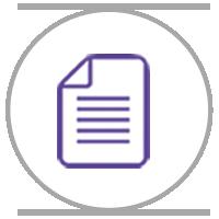 Validación del RFC para Recibos de Nómina