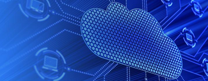 ¿Cuáles son las ventajas del almacenamiento en la Nube para tu empresa?