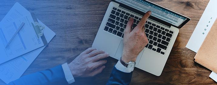 Aprende a detectar amenazas dentro de tu empresa y conviértelas en oportunidades